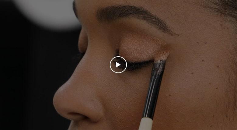 Conseils : Luxe Eye Shadow
