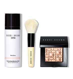 Winter Radiance Kit