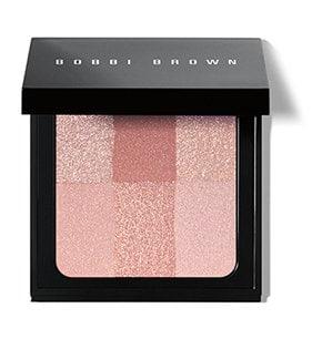 Brightening Brick – Pink