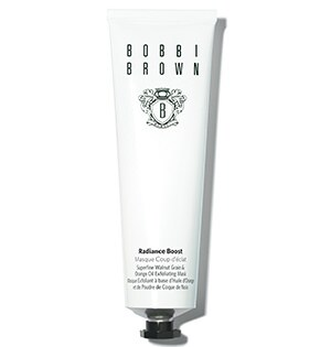 Masque Radiance Boost